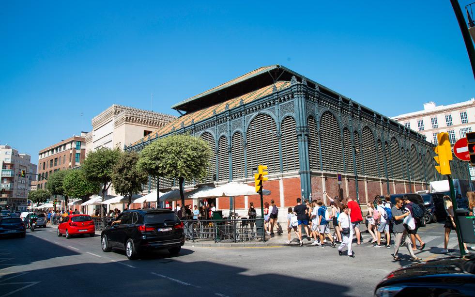 https://parador.de/media/One_Ground/Blockpage_Malaga/markthalle-aussenansicht.jpg