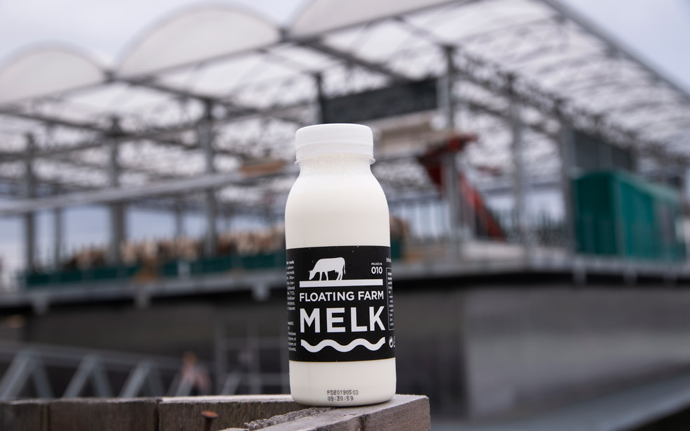 https://parador.de/media/One_Ground/Blockpage_Rotterdam/rottderdam-milch.jpg