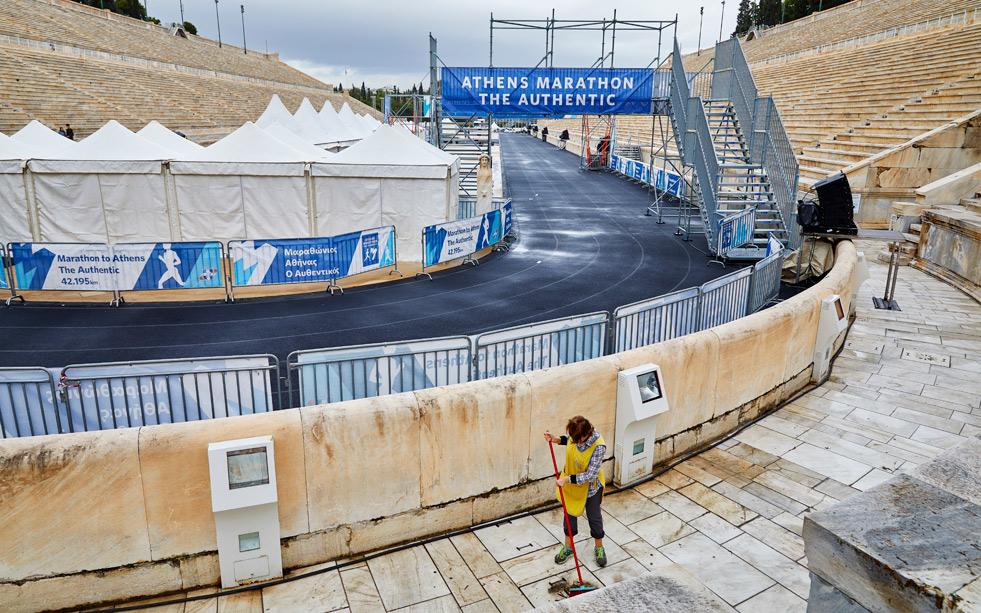 https://parador.de/media/PDS/Athen/Stadion-Athen-4.jpg
