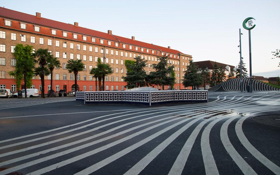 https://parador.de/media/PDS/Kopenhagen/Skateplatz-Kopenhagen-4.jpg