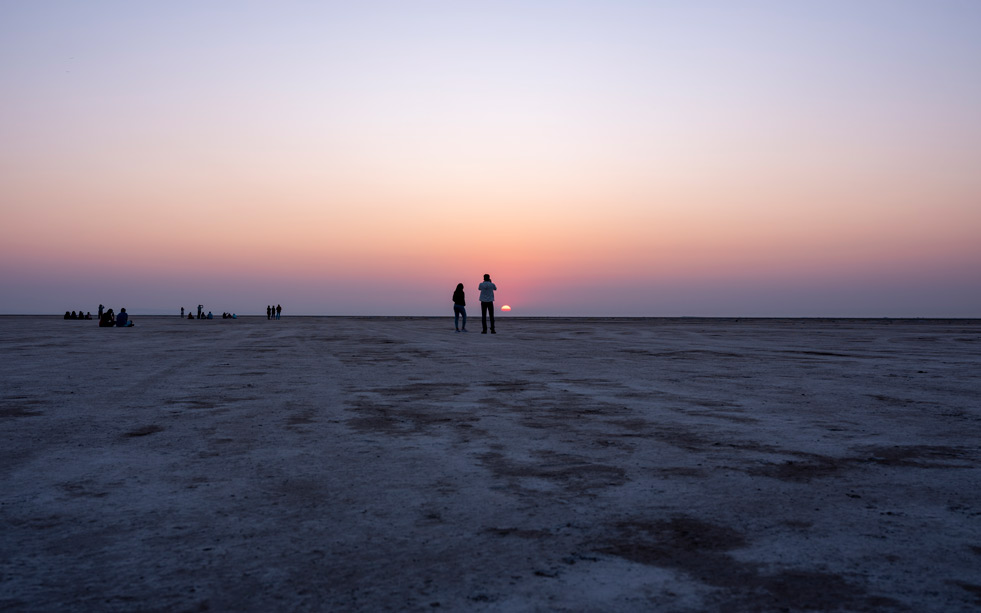 https://parador.de/media/PDS/Rann-of-Kutch/Indien-Stimmung-2.jpg