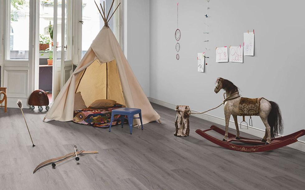https://parador.de/media/Produkte/Gallerie/1357370_Kinderzimmer_Parador.jpg