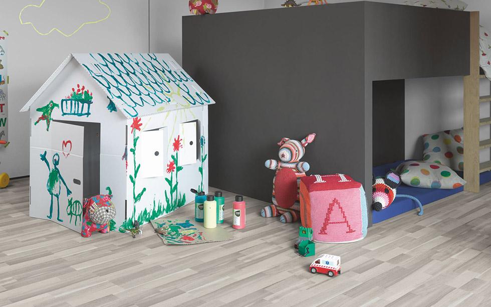 https://parador.de/media/Produkte/Gallerie/1426414_Kinderzimmer_Parador.jpg