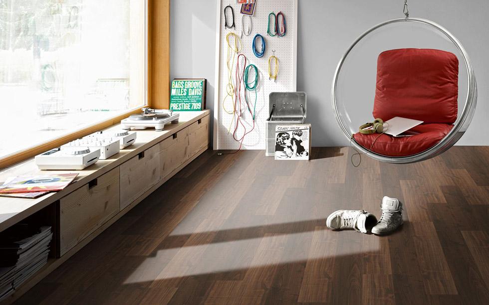 https://parador.de/media/Produkte/Gallerie/1426419_Wohnzimmer_Parador.jpg