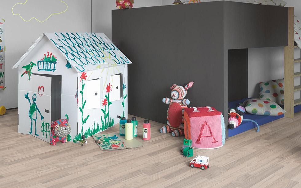 https://parador.de/media/Produkte/Gallerie/1426506_Kinderzimmer_Parador.jpg