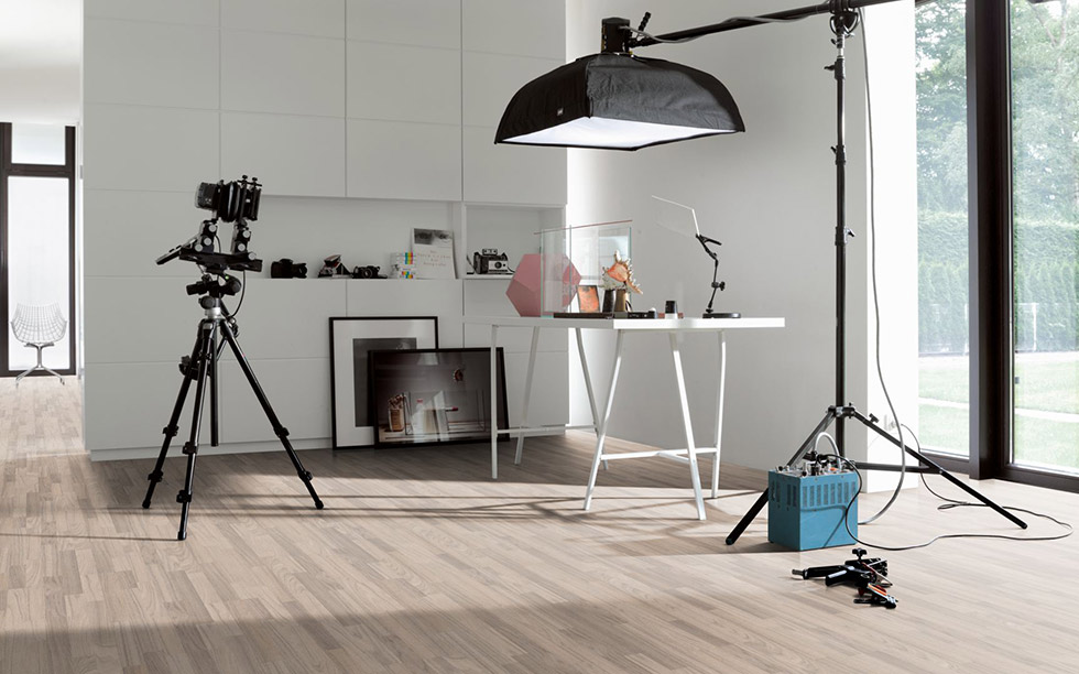 https://parador.de/media/Produkte/Gallerie/1426506_Wohnzimmer_Parador.jpg