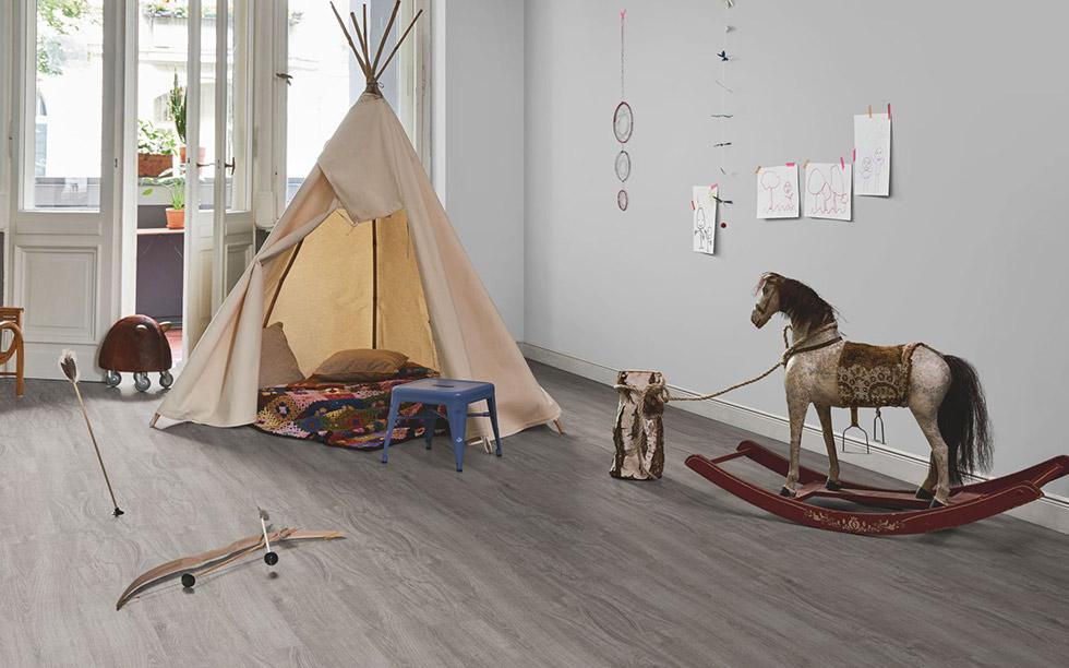https://parador.de/media/Produkte/Gallerie/1426530_Kinderzimmer_Parador.jpg