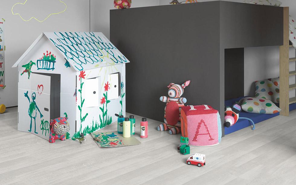 https://parador.de/media/Produkte/Gallerie/1593573_Kinderzimmer_Parador.jpg