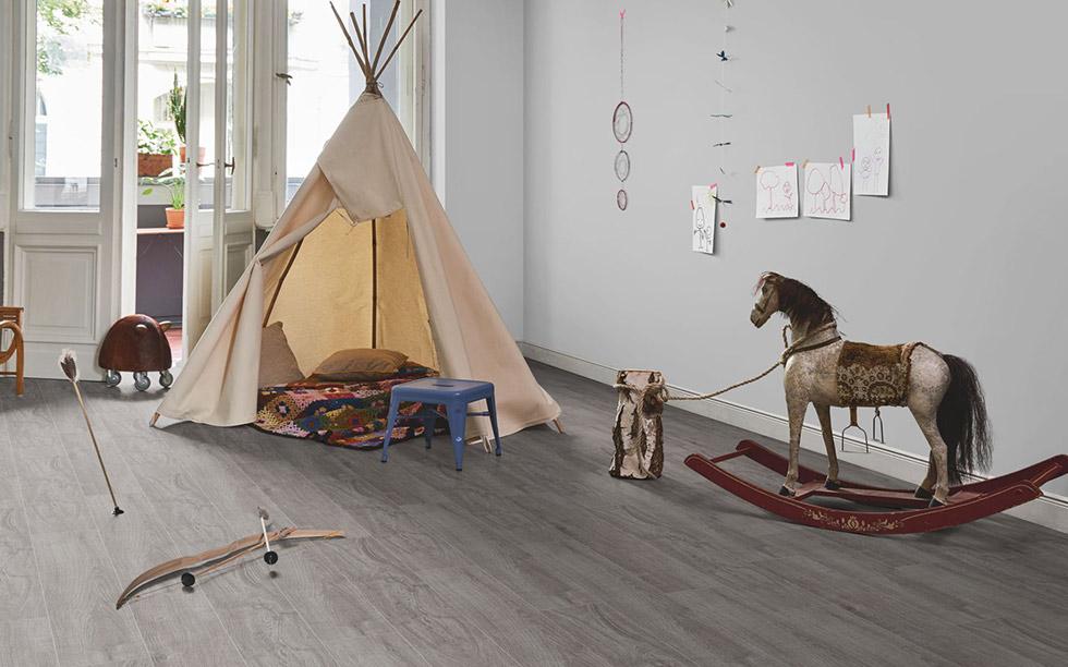 https://parador.de/media/Produkte/Gallerie/1593842_Kinderzimmer_Parador.jpg
