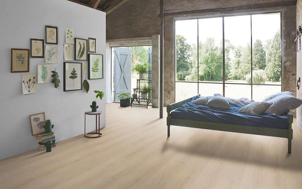 Produkte/Gallerie/1601336_Schlafzimmer_Parador.jpg