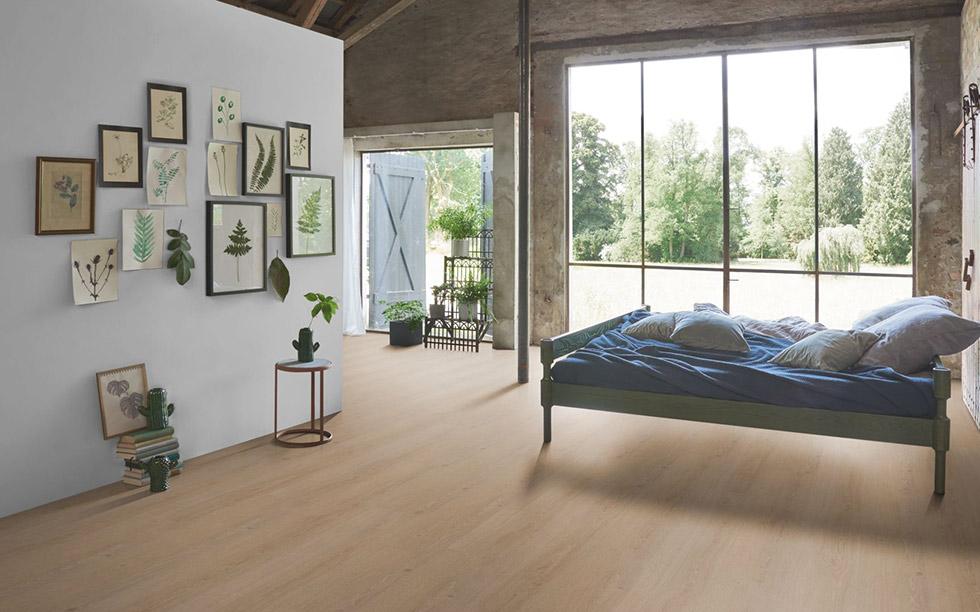 Produkte/Gallerie/1601385_Schlafzimmer_Parador.jpg