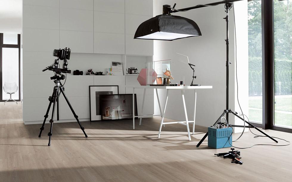 https://parador.de/media/Produkte/Gallerie/1601439_Wohnzimmer_Parador.jpg