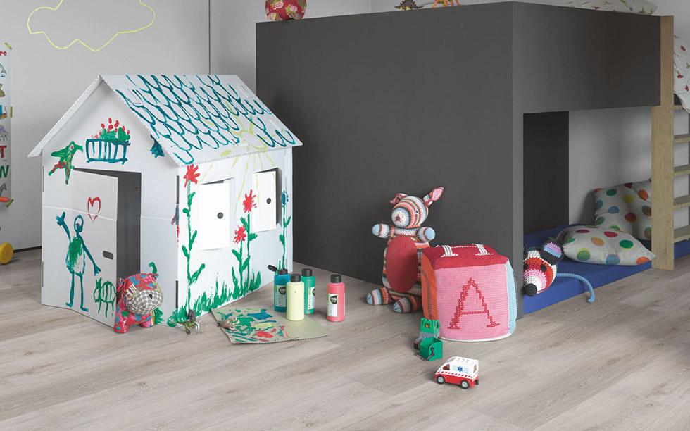 https://parador.de/media/Produkte/Gallerie/1730560_Kinderzimmer_Parador.jpg