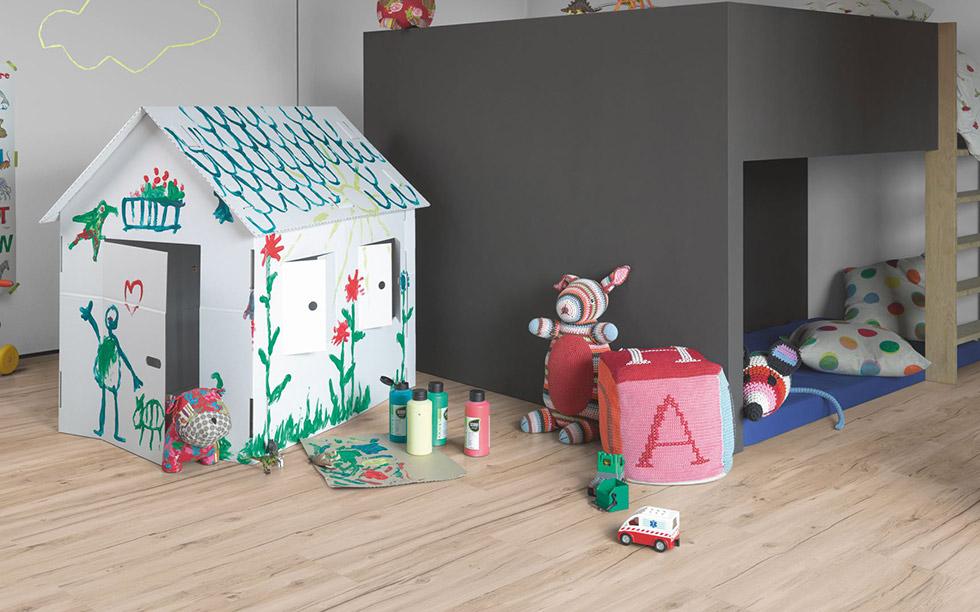 https://parador.de/media/Produkte/Gallerie/1730621_Kinderzimmer_Parador.jpg