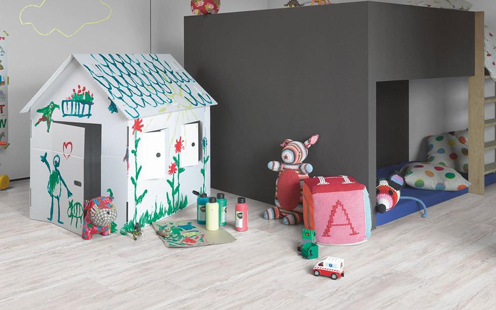 https://parador.de/media/Produkte/Gallerie/1730627_Kinderzimmer_Parador.jpg