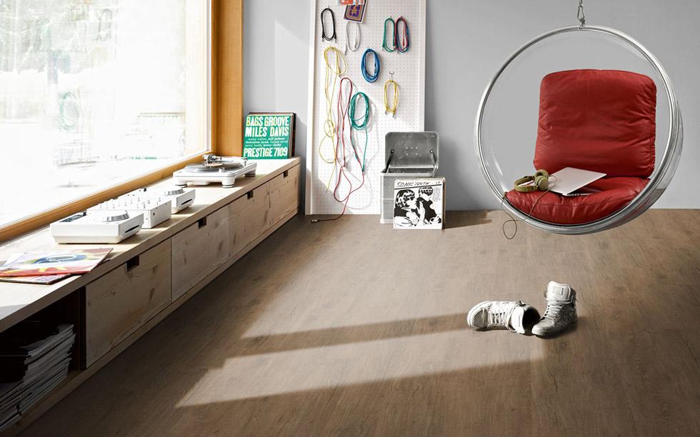 https://parador.de/media/Produkte/Gallerie/1730641_Wohnzimmer_Parador.jpg