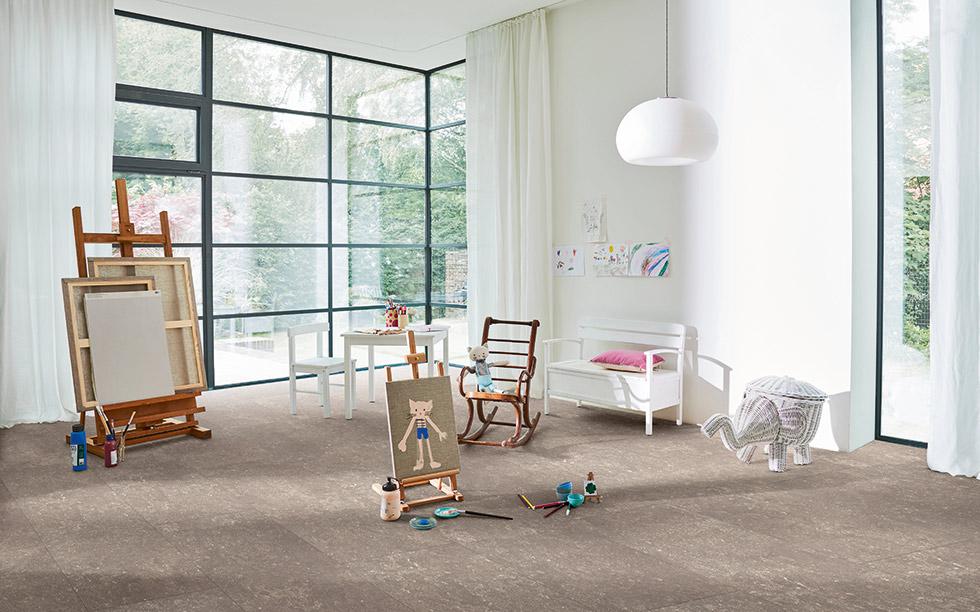 https://parador.de/media/Produkte/Gallerie/1743537_Kinderzimmer_Parador.jpg