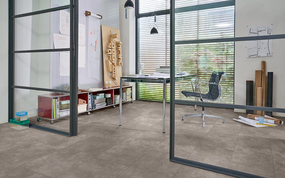 https://parador.de/media/Produkte/Gallerie/1743541_Arbeitszimmer_Parador.jpg