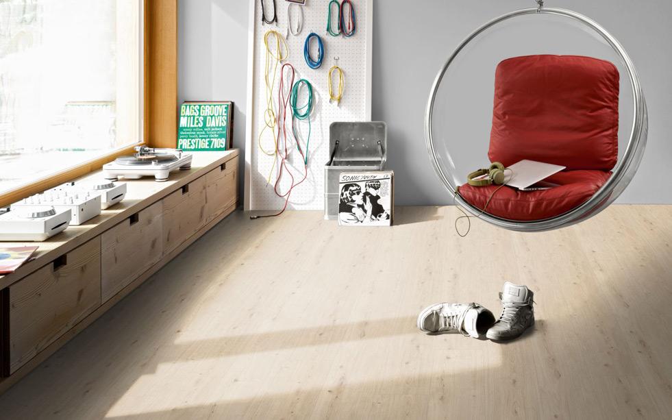 https://parador.de/media/Produkte/Gallerie/1744555_Wohnzimmer.jpg