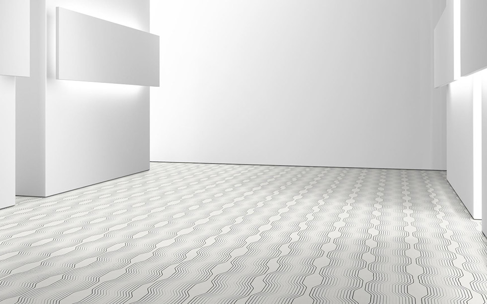 https://parador.de/media/Produkte/Gallerie/Edition/1254992-Ora_Ito_Edition1_EDGY_POPLINES.jpg