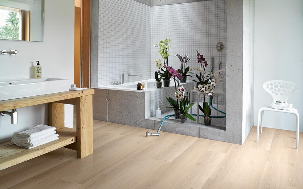 https://parador.de/media/Produkte/Gallerie/Milieus/1601426.jpg