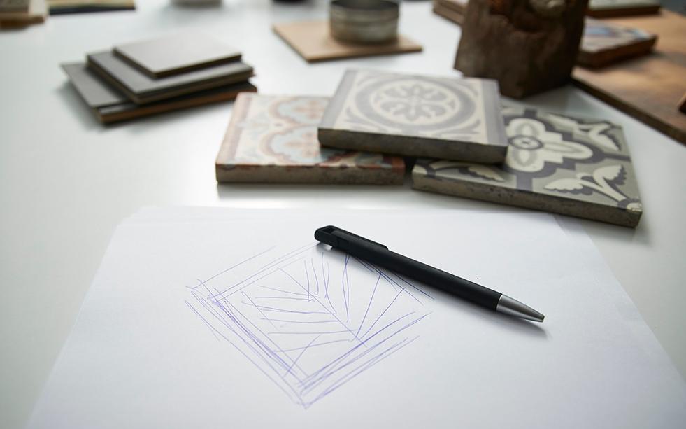 https://parador.de/media/Story/Design_leben/entwicklung_parador/design-leben-gallery6-inspiration.jpg