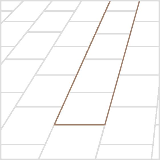 usp-panel-1