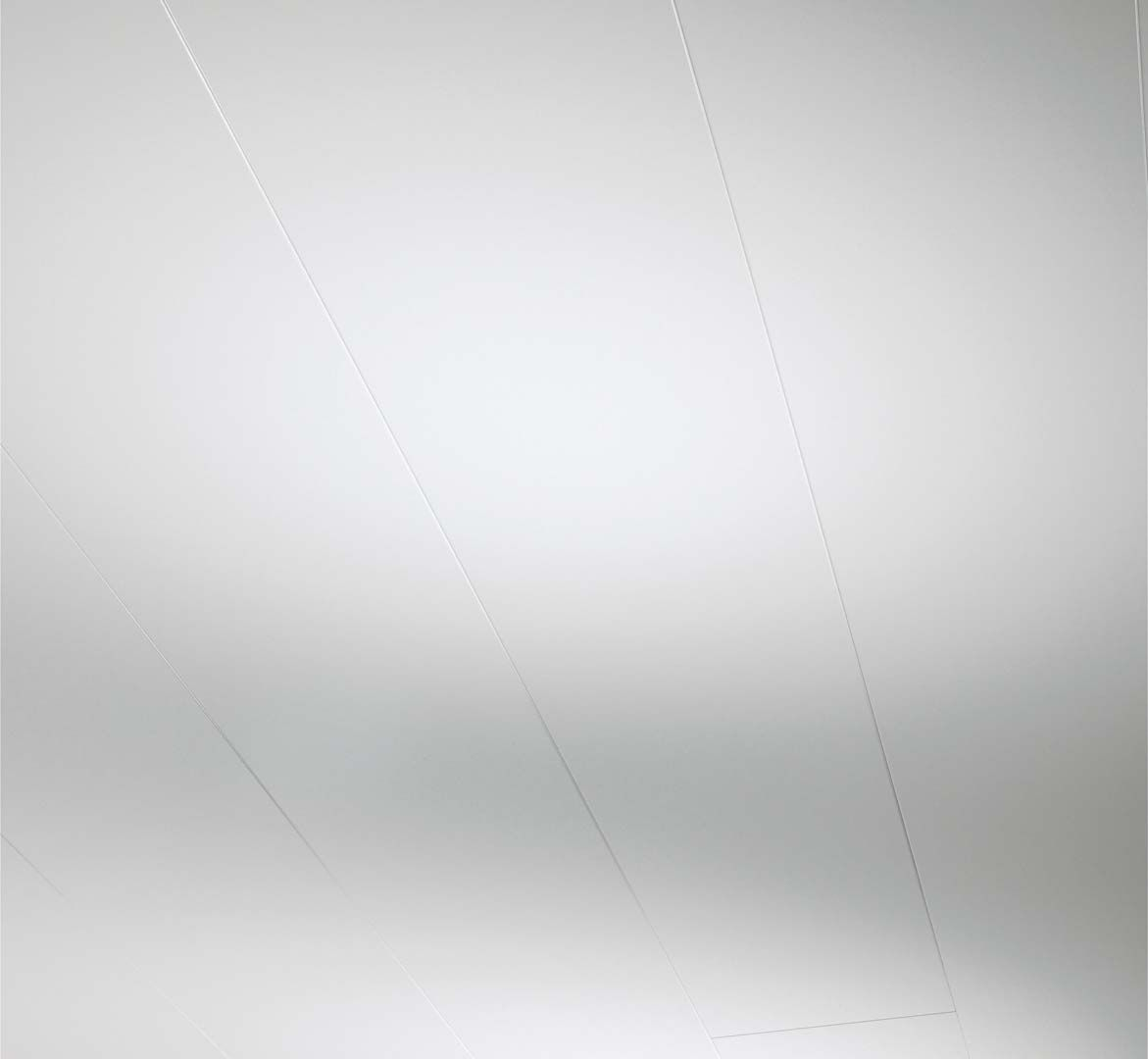 DIY Kit Wand & Decke Paneele