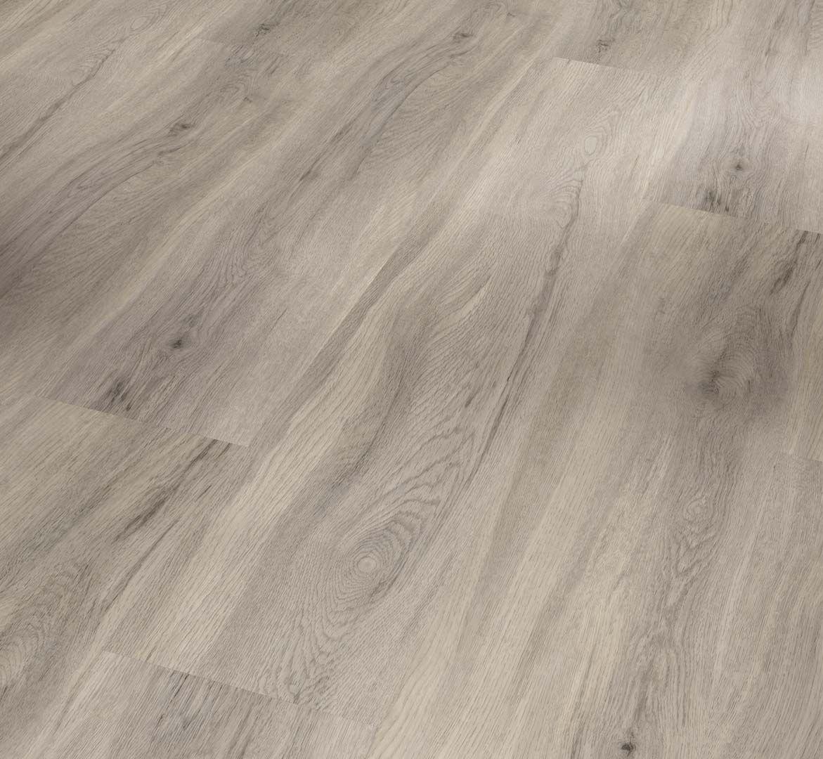 Oak pastel-grey