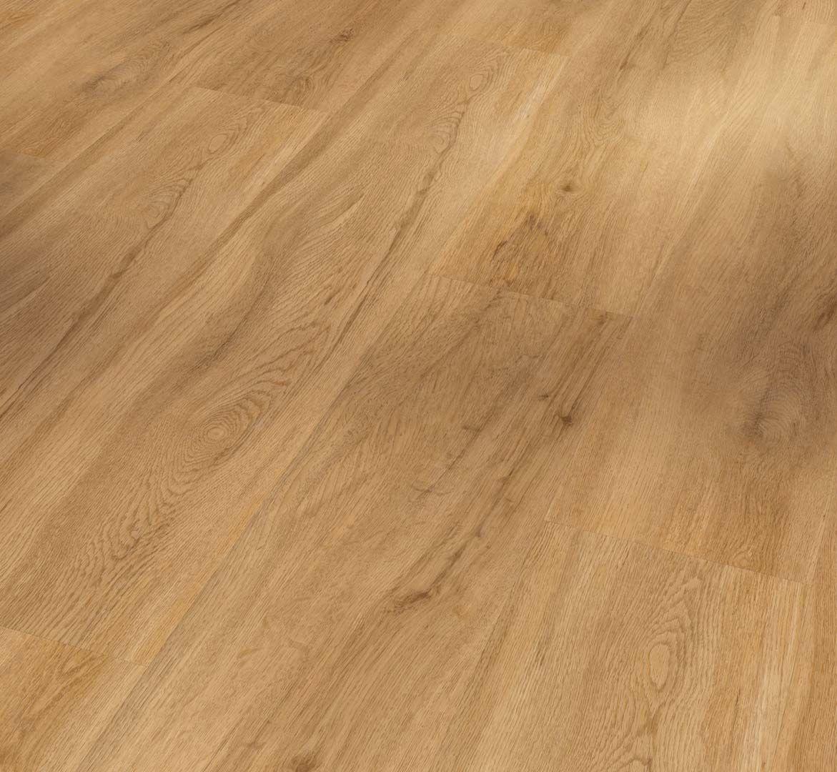 Oak Sierra natural