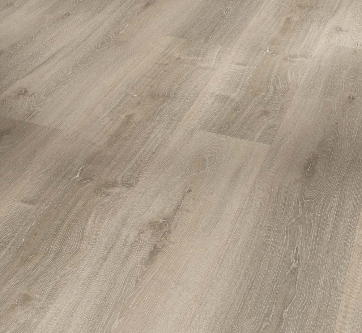 Oak grey whitewashed