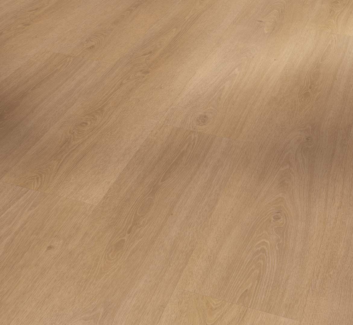 Oak Studioline natural