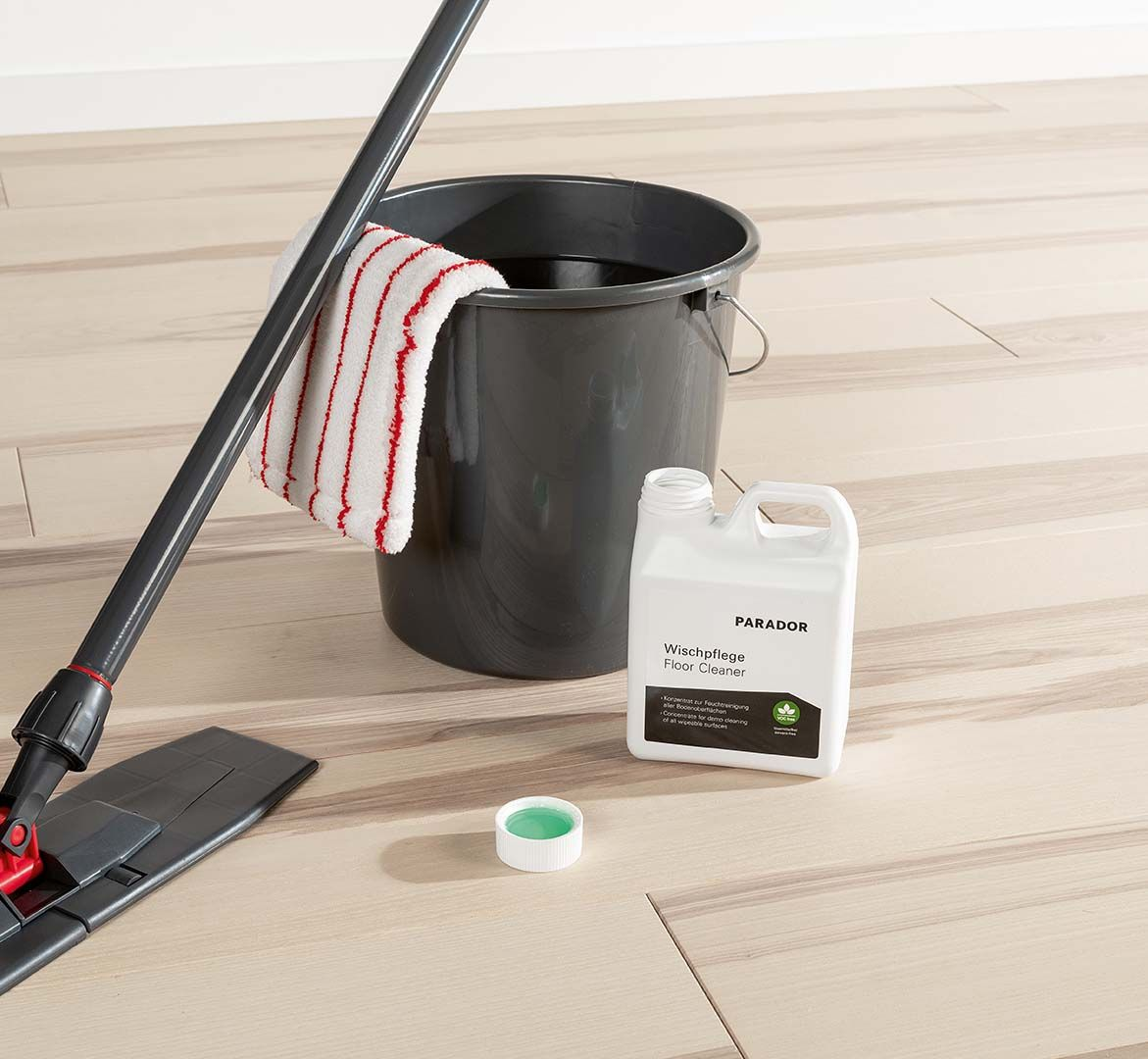 Surface cleaner (soap)