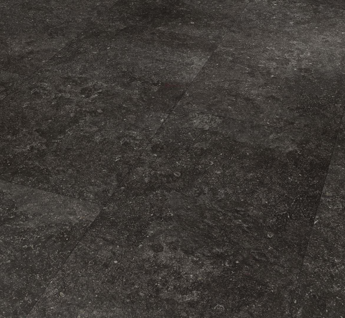 Graniet antraciet