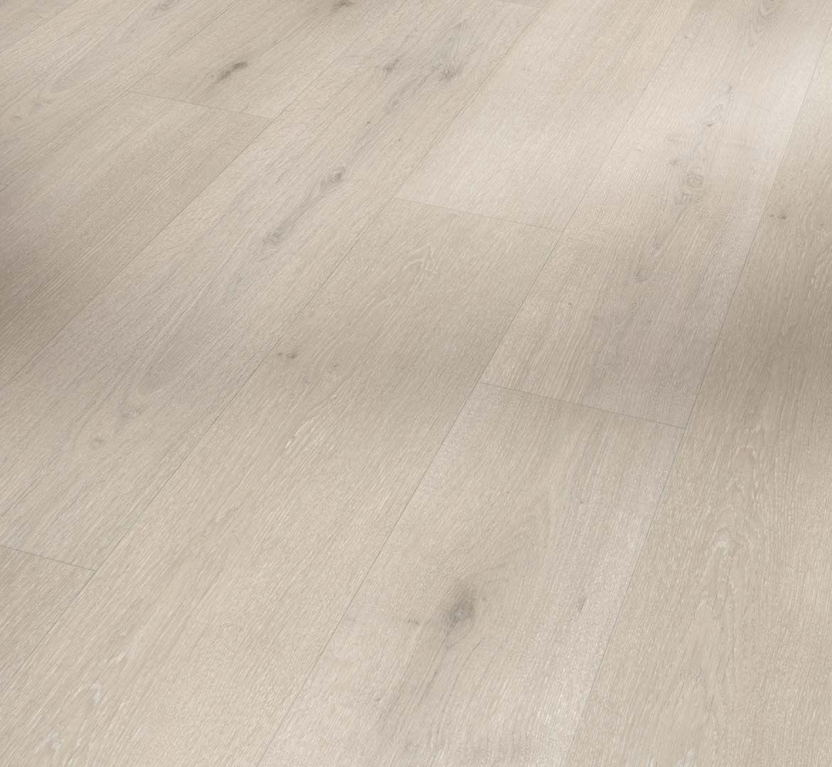 Oak Urban white limed