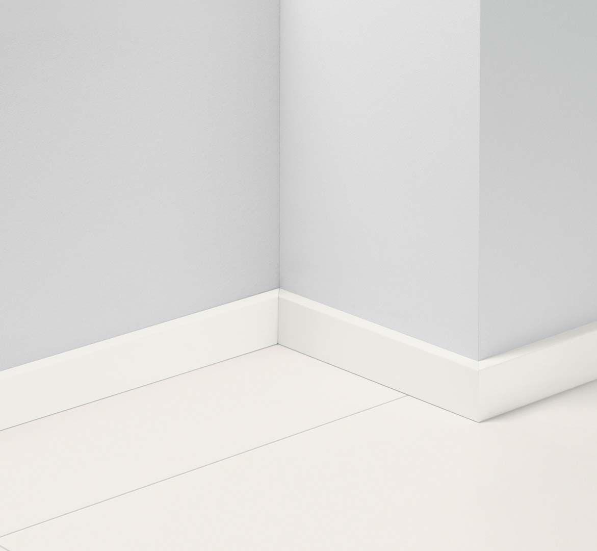 white primed D004