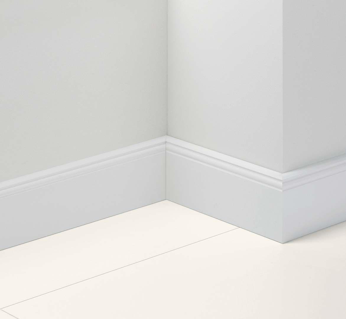 Plain white D001