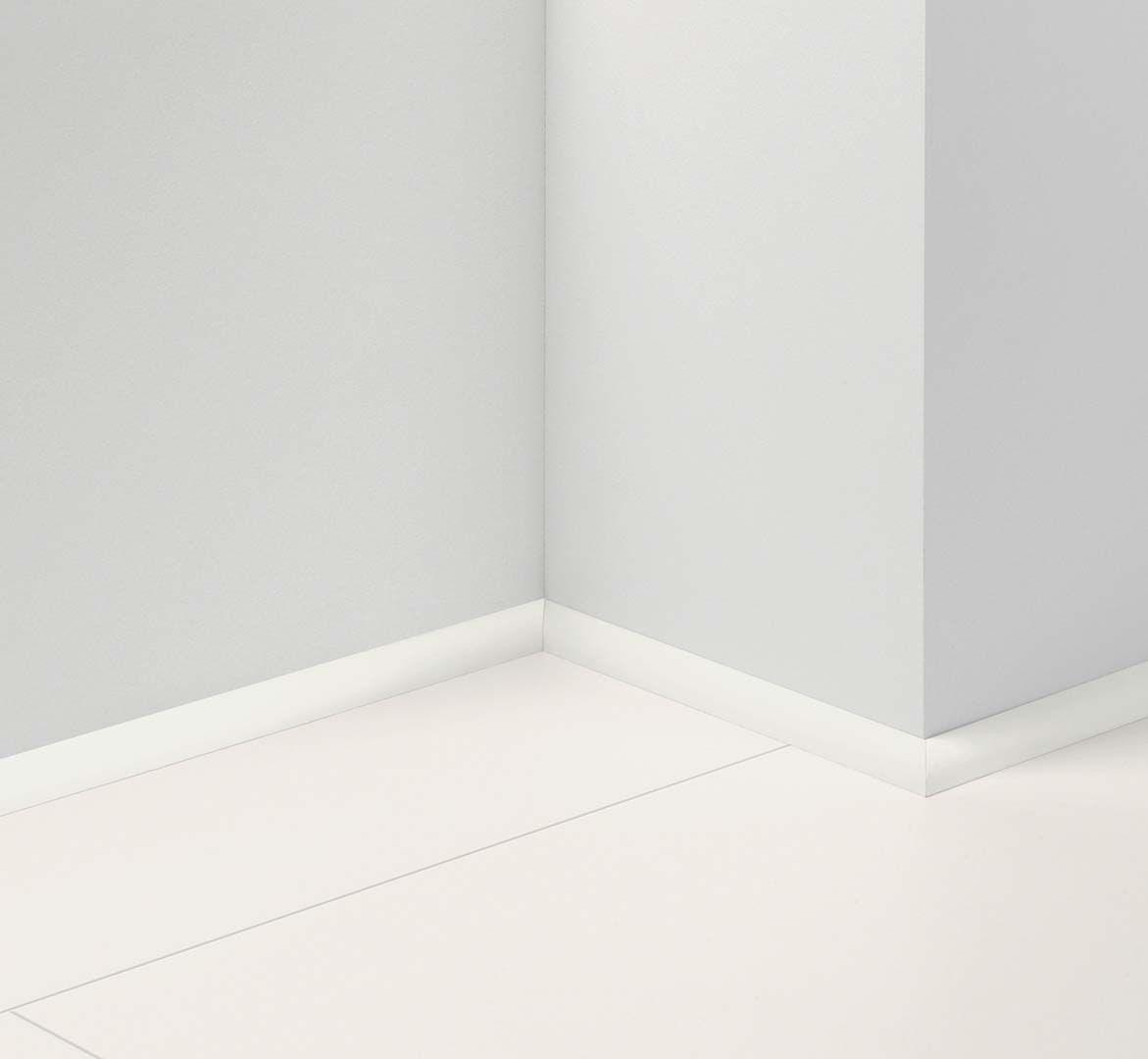 Uni blanc D001