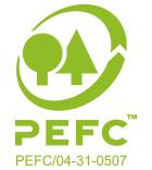 PEFC 04-31-0507