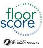 FloorScore®