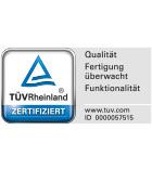 TÜV Rheinland ID0000057515